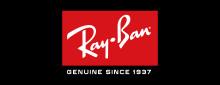 >ray-ban(レイバン)