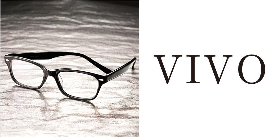 VIVO(ビーボ)