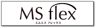 msflex