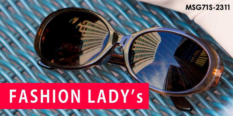 ladys_eyecach