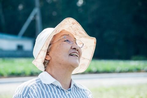 眼の老化がおよぼす影響とは06