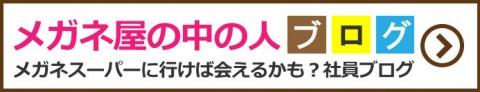 eyecare-maga_0513_blog