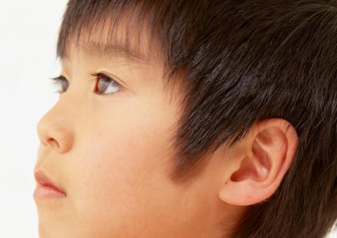 子供の紫外線対策が、大人よりも重要といわれる理由