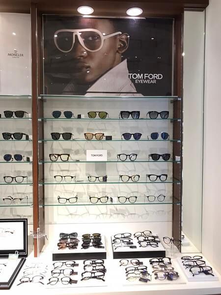 の から を 度数 度数 コンタクト 方法 知る の 眼鏡