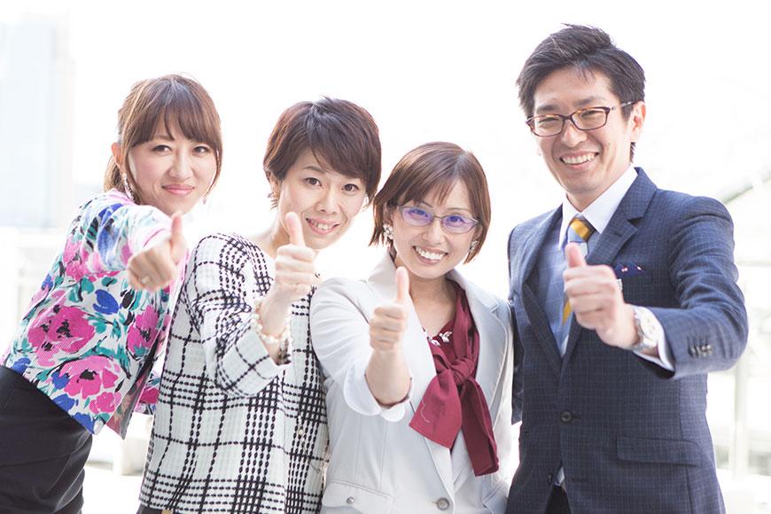 岡本直樹(関東ブロック統括ストアディレクター)