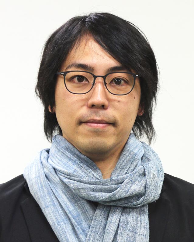 プロモデラー リョータ(山田良太)さん