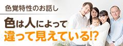 shikikaku240x90