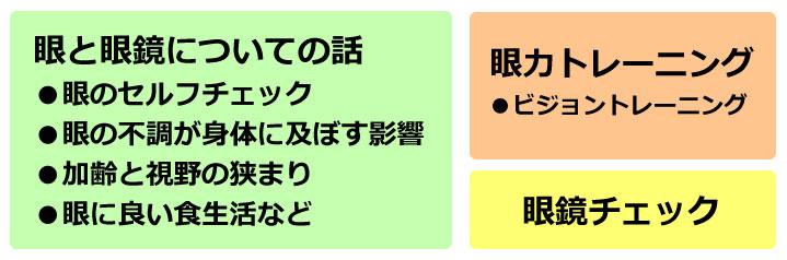 seminar_img01