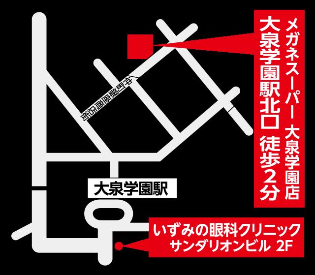 izumino-map