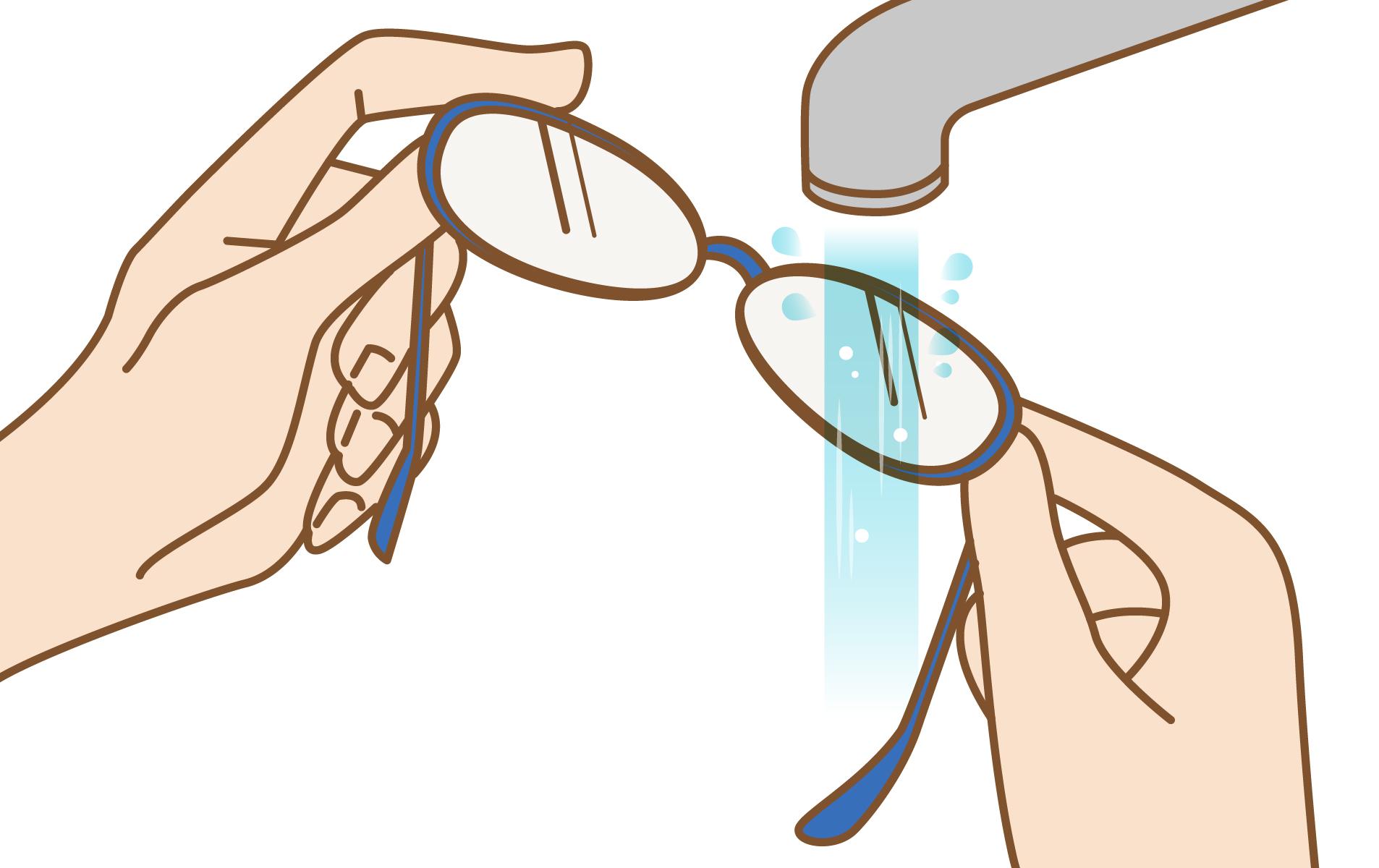 メガネのお手入れ-02