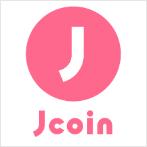 J-Coin Pay
